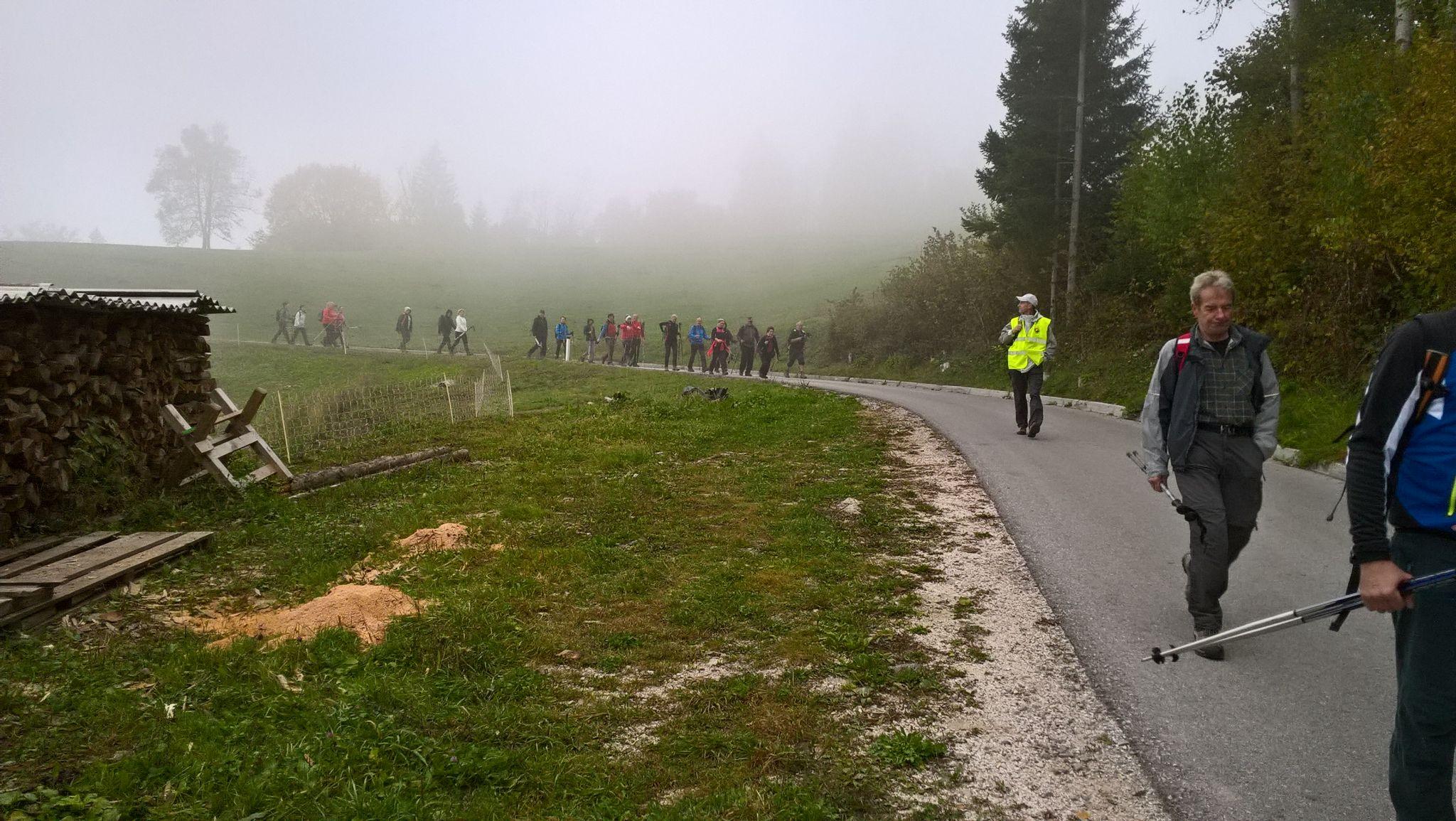 Pohod okoli Žirov 2018 (12)