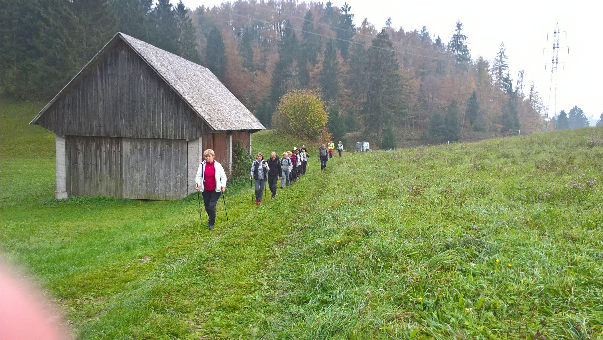 Pohod okoli Žirov 2018 (9)