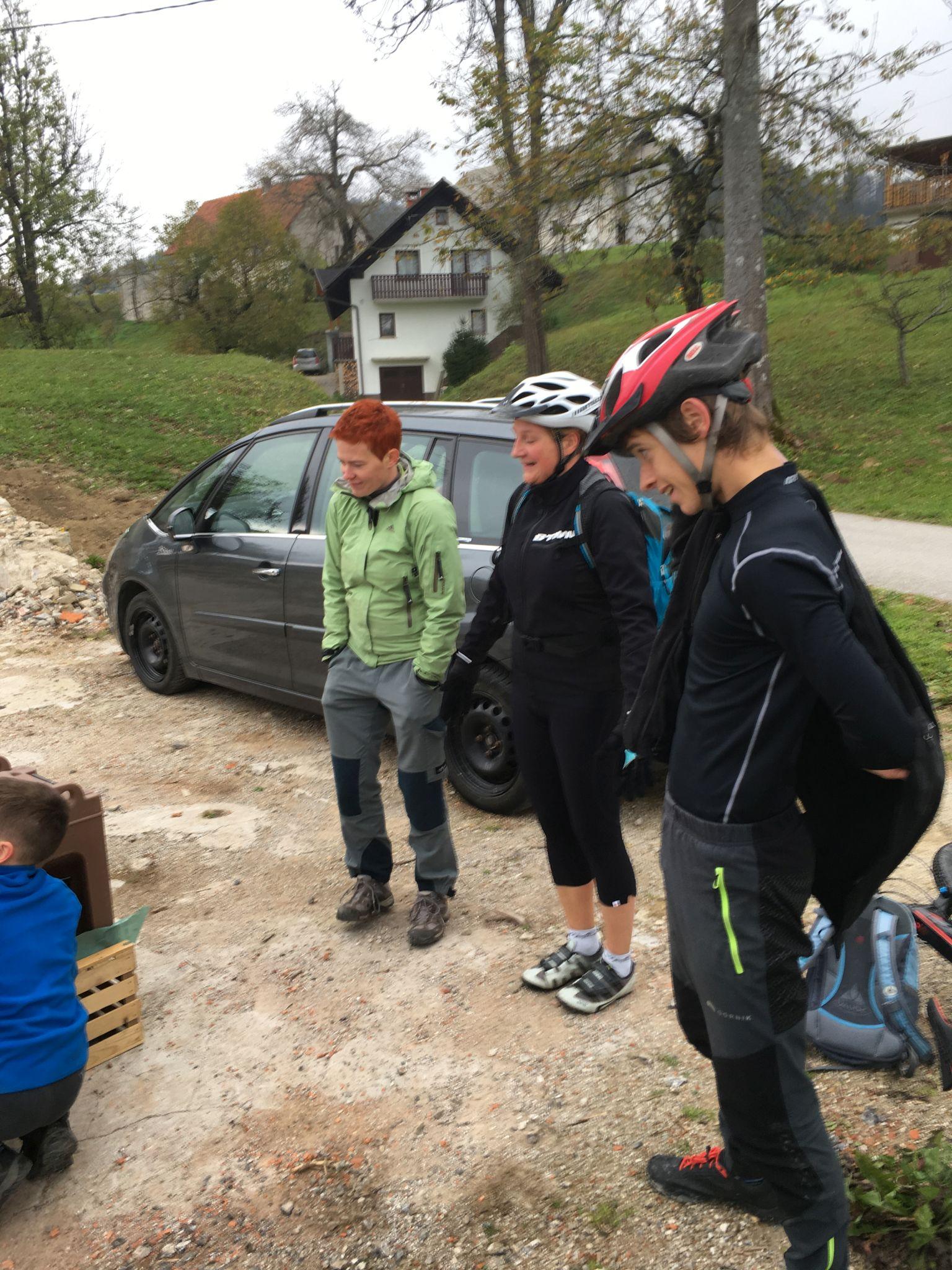 Pohod okoli Žirov kolesarji 2018 (11)