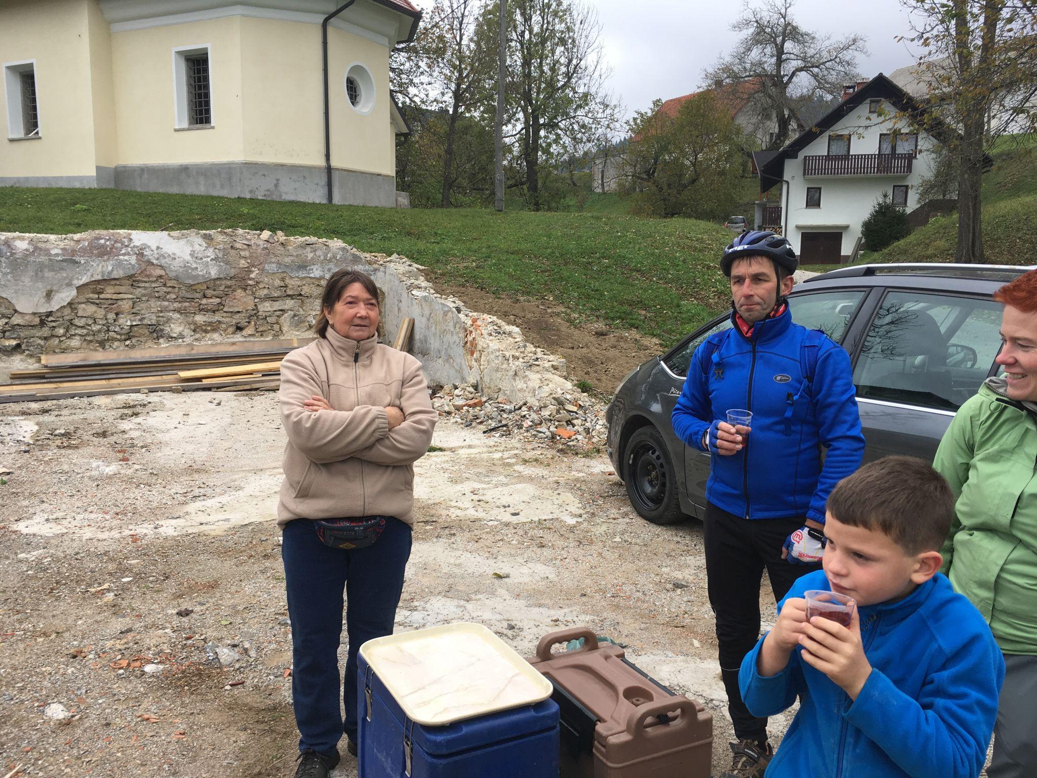 Pohod okoli Žirov kolesarji 2018 (13)