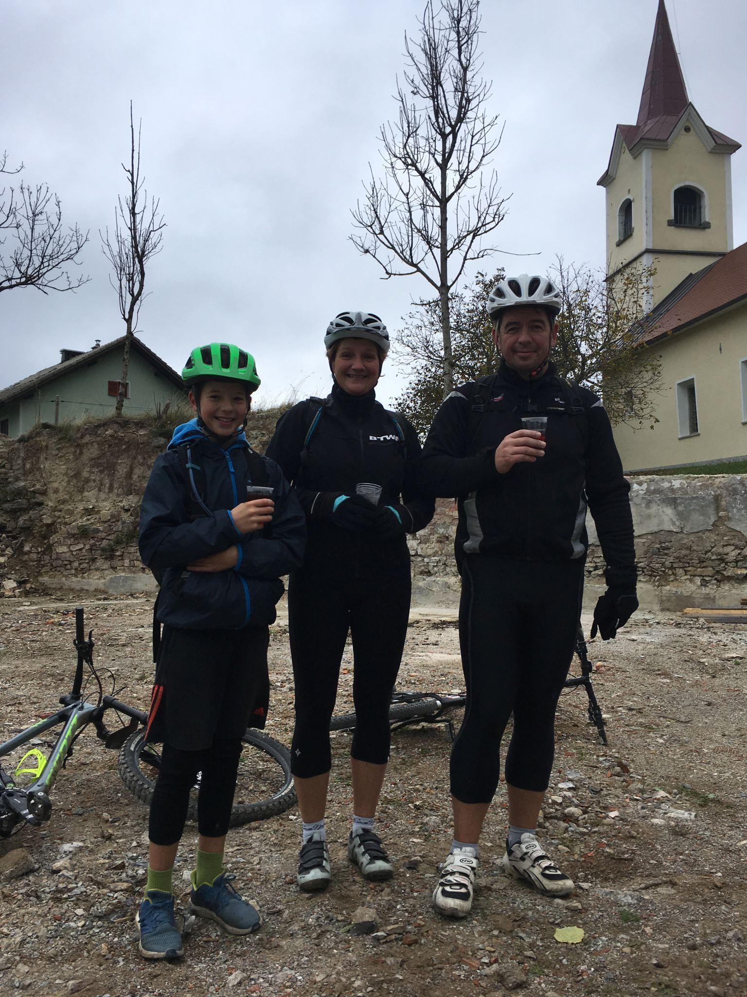 Pohod okoli Žirov kolesarji 2018 (14)