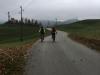 Pohod okoli Žirov kolesarji 2018 (6)